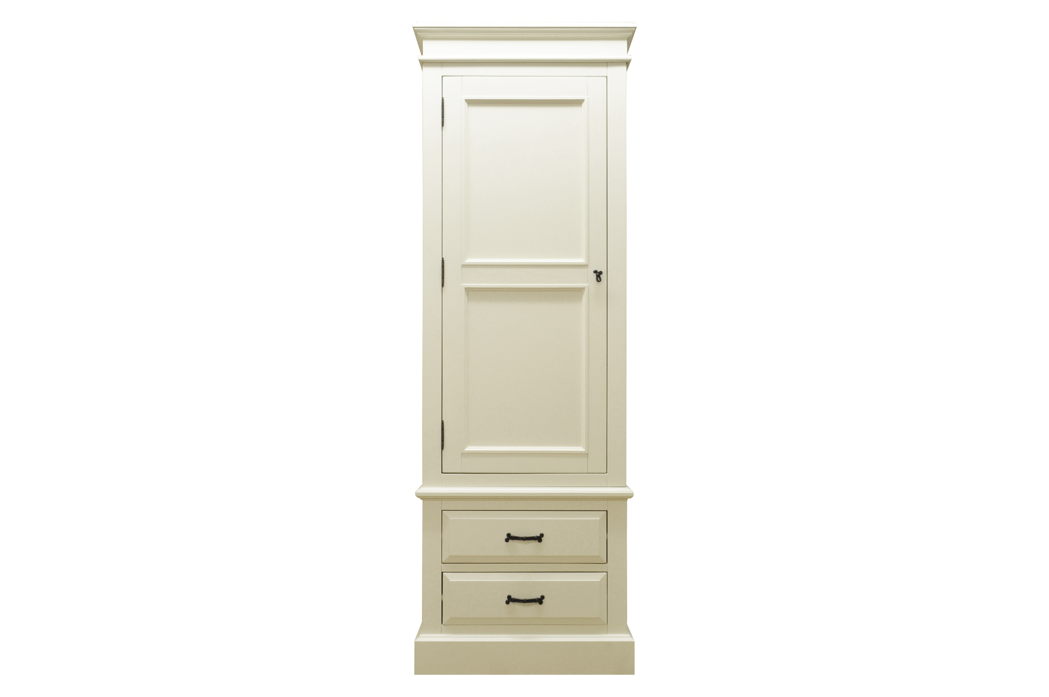 Explore More #816F4A KI Cheshire Single Wardrobe Country Furniture Barn  With 6291 This Yearu0027s Single