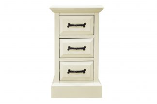 Bedside Tables/Cabinets