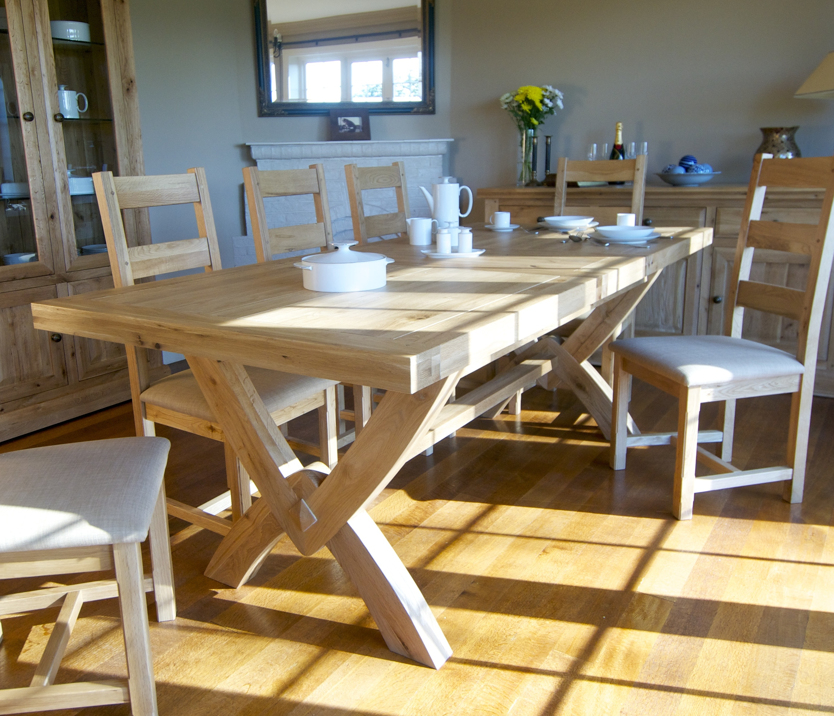 and of nice table kitchen collection for small solutions chairs tables ikea lerhamn