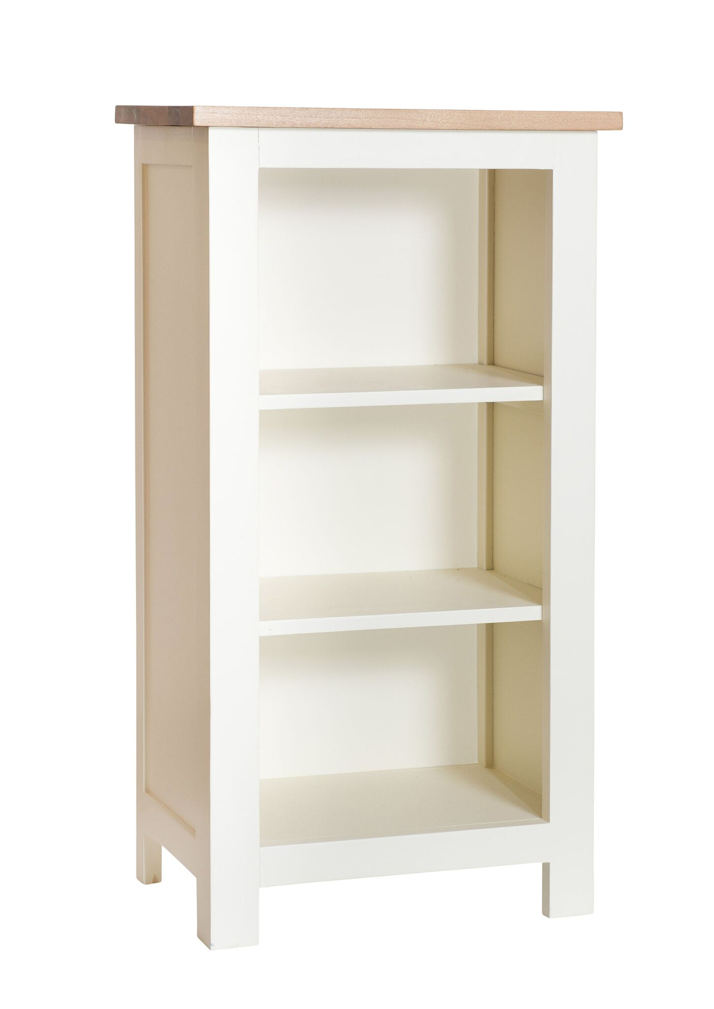 shelf b bookcases finish sauder small amazon cherry com bookcase select