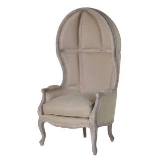 Occassional Chairs