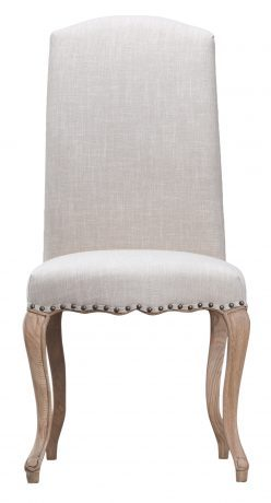 KI Dining Chairs