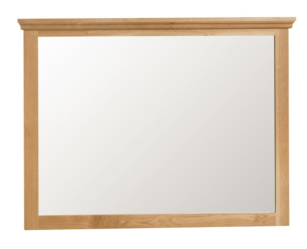Large wall mirror for Big wall mirrors