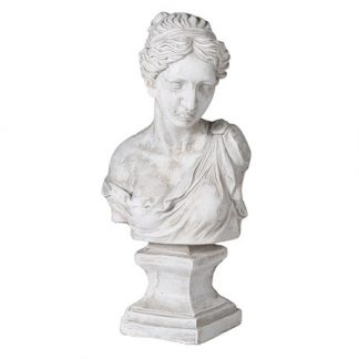 Figurines, Busts & Sculptures
